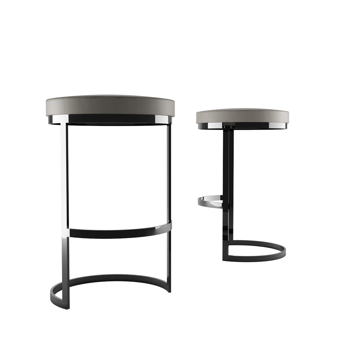 Counter Chair Ola Bar Counter Stool