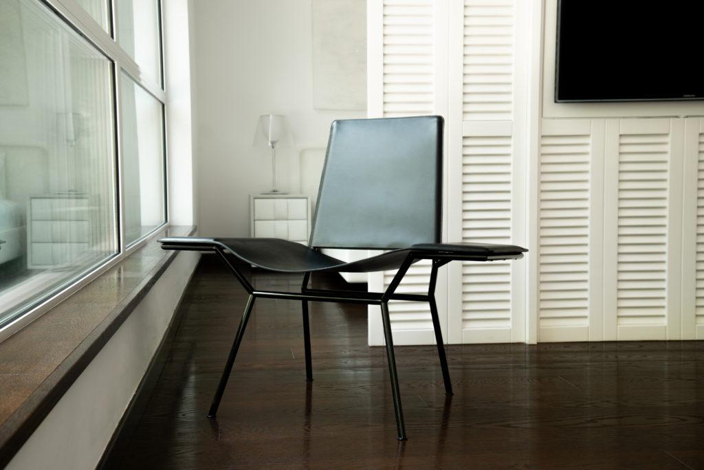chair design love next home covers zalaba modern furniture