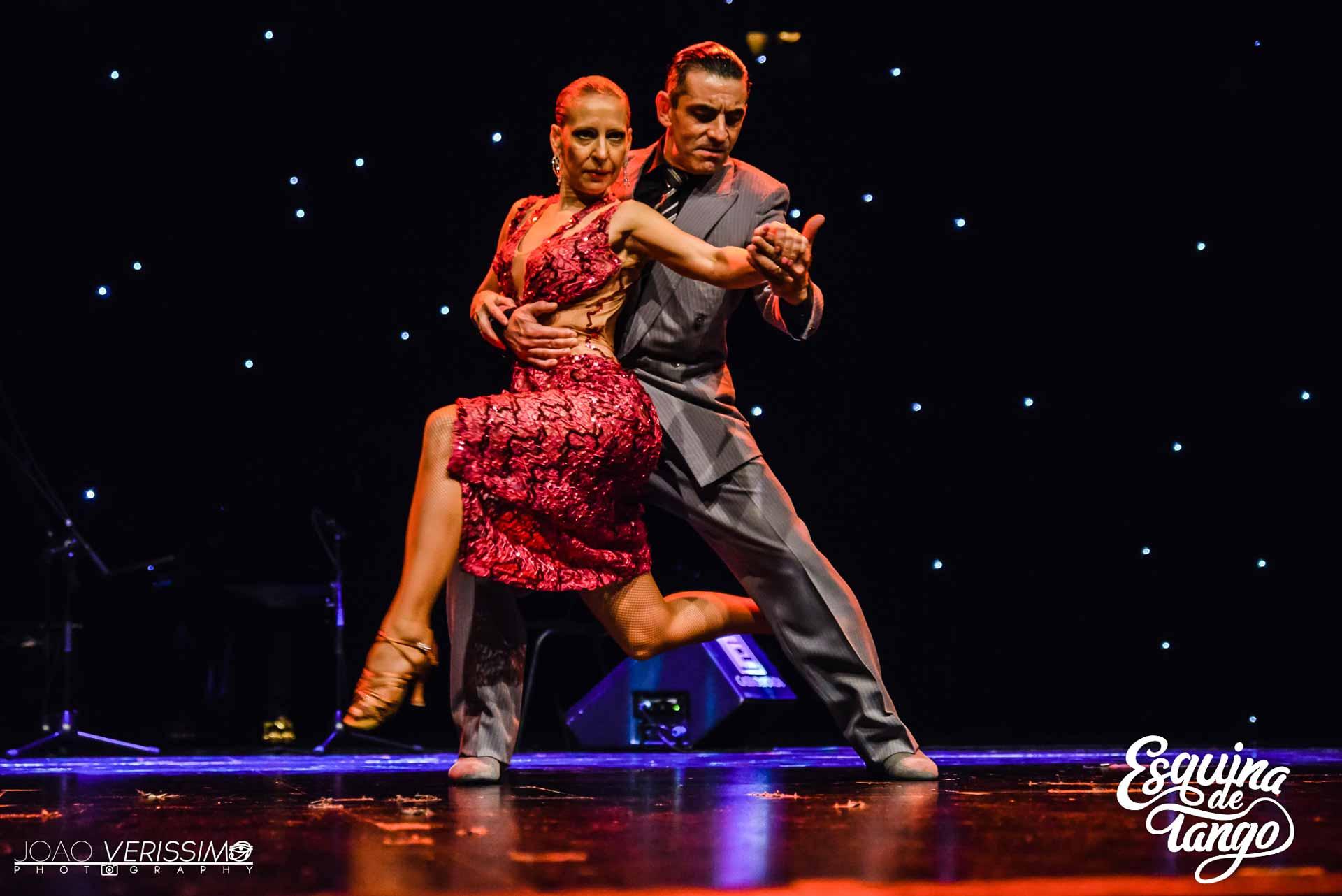 zalazar-mens-dance-shoes-Oscar-zalazar-tango-argentino-experiencia-esquina-de-tango-buenos-aires-gris-gray-gancho-sued-gamuza-cinza-estilo-voleo-hombre-mejor-zapatos-de-baile-para-hombre-best-mens-dance-shoes-sapatos-danca-homem