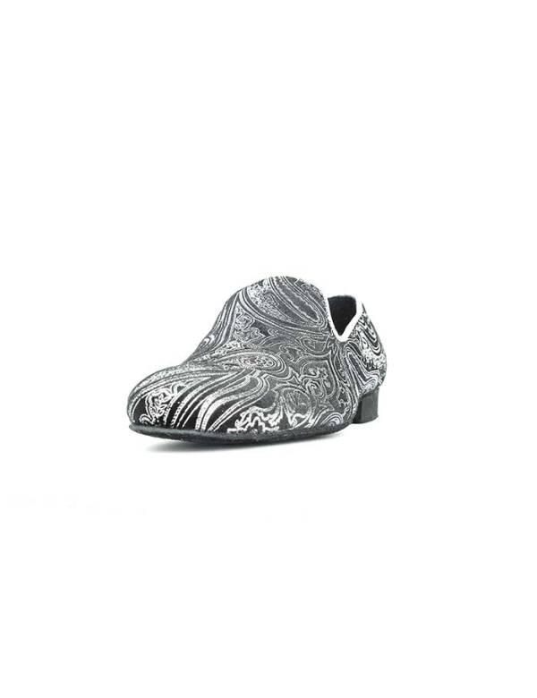 zalazar-mens-dance-shoes-online-velvet-black-white-side-online-store-02-dance-salsa-kizomba-bachata-tango-sapatos-danca-homem-comprar-online