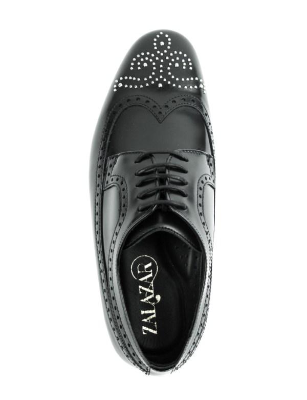 zalazar-mens-dance-shoes-emilio-03-danca-salao-tango-salsa-kizomba-bachata-designer-sapatos-de-danca-masculino-made-in-portugal
