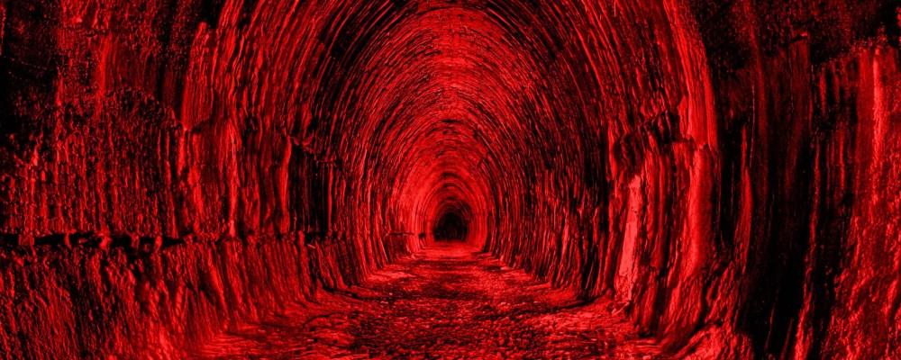 Satanic Astral Temple (1/5)