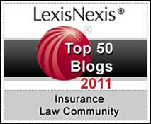 Zalma on insurance a site for the insurance professional page 49 zalma on insurance in top 50 fandeluxe Gallery