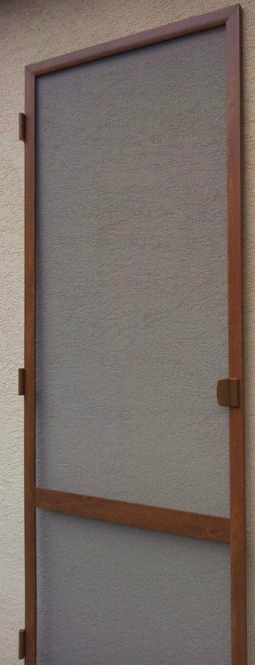 pant dvere