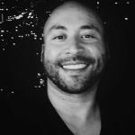 Federick Gonzalez