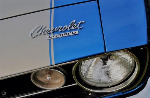 Chevy-Camaro-Blue-White-2-Copyright