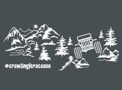 Support Zalutko Business Services in its #crawlingforacause fundraiser, with 100% of the profits benefiting the Lang family in Northeastern, Pennsylvania.