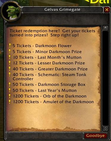 Wow Rare Spawn Addon : spawn, addon, Trick, Learn:, World, Warcraft, Addon, Finder