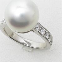 真珠のリフォーム例