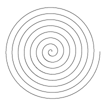 Archimedean_spiral_8revolution