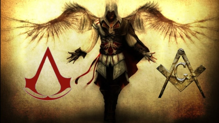 assassins-creed-film-analiz-zamanin-otesi-mason-sembol_2