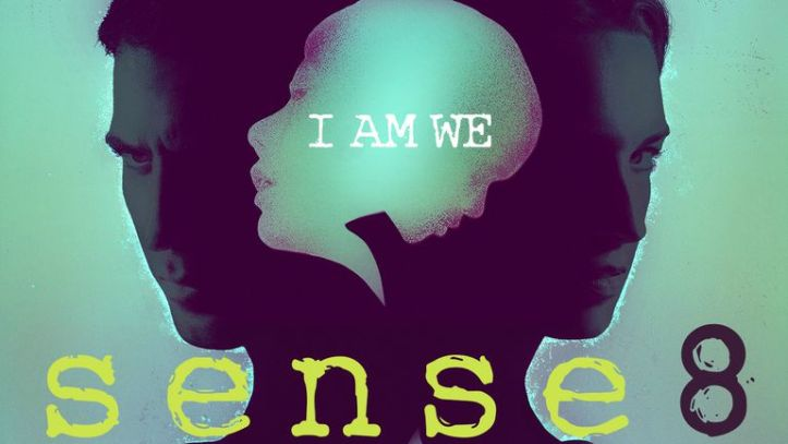 sense8 (1)