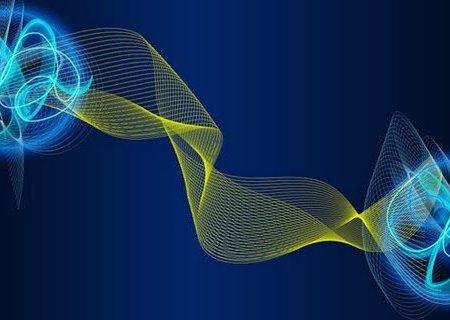 Kuantum Telepati