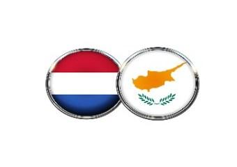 Cyprus - Holland
