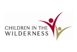 childreninthewilderness-logo