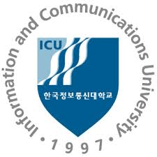 ICU Cut Off Points
