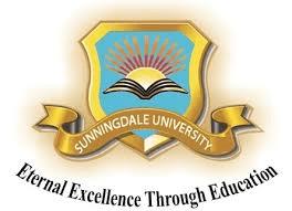 Sunningdale University Cut Off Points