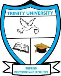 Trinity University Cut Off Points