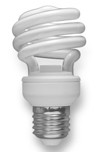 Time to Switch Those Light Bulbs | It's Easy Being Green
