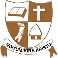 Justo Mwale University Admission Form