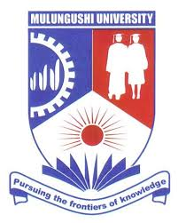 Mulungushi University Online Application Portal