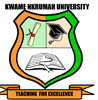 Nkrumah University application form
