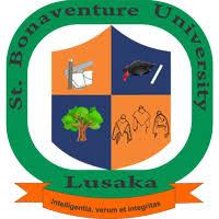 St Bonaventure University College Admission List