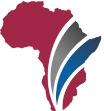 University of Africa Admission List