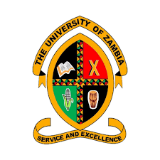 University of Zambia Admission Forms