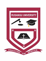 Rusangu University Online Application Portal