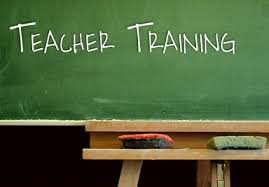Teachers Training Selection Interviews Date