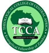 Theological College of Central Africa Fees