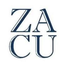 Zambian Christian University ZACU Exam Timetable