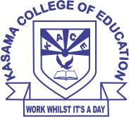 Kasama College of Education Online Application Portal