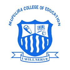 Mufulira College of Education (MUCE) Admission Portal