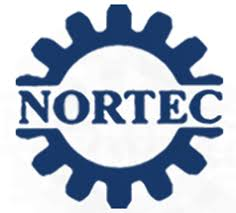 Nortec College Online Application Portal
