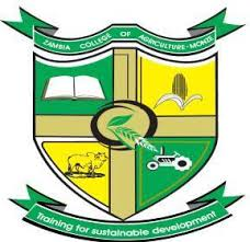 Zambia College of Agriculture (ZCA) Online Application Form