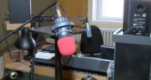 12 Radio Stations Suspended