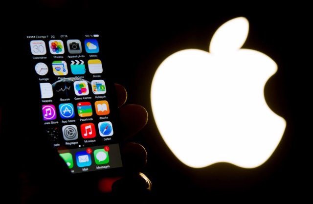 Apple awarded $539m in US patent case against Samsung