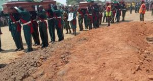 Kitwe accident victims