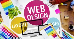 Web Designing in Zambia