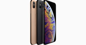 apple-iphone-xs-line-up-