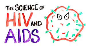 A lot of HIV/AIDS education still needs to take place #WorldAidsDay