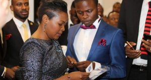 bushiri-and-wife