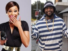 Bonang-Matheba-and-Cassper-Nyovest