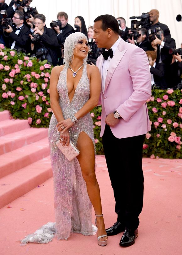 Best and  worst dressed celebs at the 2019 Met Gala