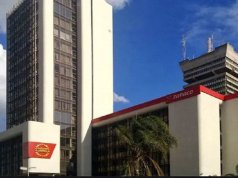 Zambia National Commercial Bank