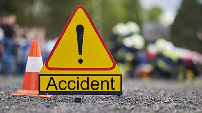 5 die in fatal Chingola bus accident