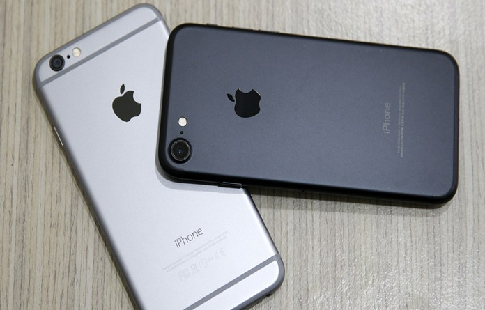 Tech giant Apple charged over 'anti-competitive' app policies