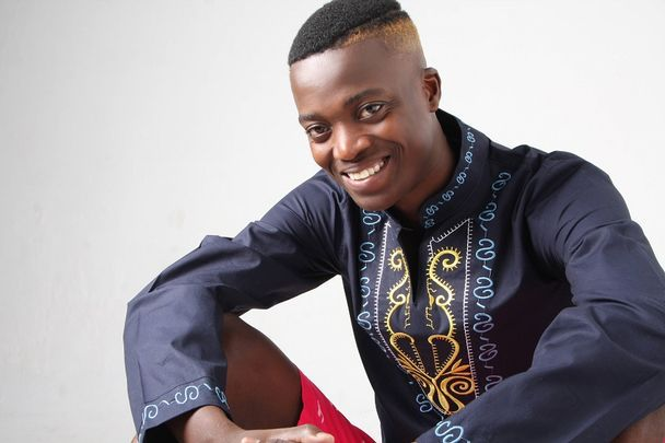Mzansi wants King Monada to declare December open with new music